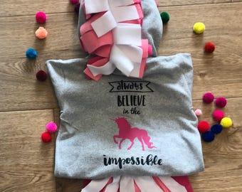 Personalized Hoodie, Add Name on Hoodie,Monogram Baby Sweater,Personalized Kids Hoodie,Monogrammed Zip Up Sweatshirt,Personalized Sweatshirt