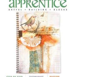 Somerset Apprentice Autumn 2012