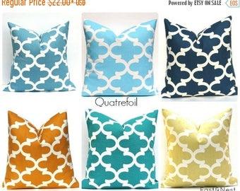 15% Off Sale Pillow Decorative pillows Euro pillow  Euro pillow Sham - Floor Pillows - Floor Cushion -  Decorative pillows - Pillow Cover -
