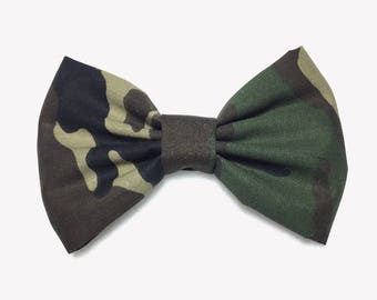 Camo Hair Bows, Camo Bows, Camo Bows For Girls, Army Bow, Army Girlfriend, Camouflage Bows, Camouflage Hair Bow, Hunting Hair Bows
