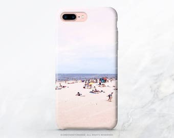 iPhone 7 Case Beach Day iPhone 7 Plus Case iPhone 6s Case iPhone SE Case iPhone 6 Case iPhone 5S Case Galaxy S8 Case Galaxy S8 Plus Case T29