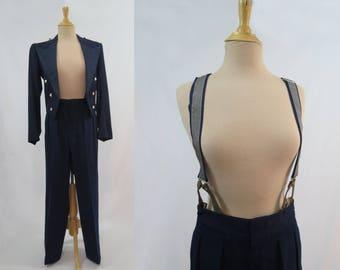 RAAF, Royal Australian Air Force Officer's Mess Uniform