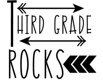Image result for third grade clipart