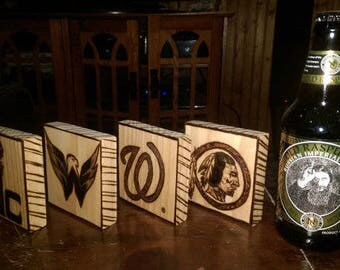 Husband gift,Eagles,Eagles Superbowl plaque, Philadelphia Eagles,wood anniversary gifts for him,Mens gift,Father gift,Son gift,brother gift