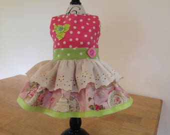 American Doll Clothes