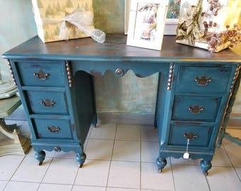 french provincial vanity french desk bedroom french provincial dressing table ornate desk