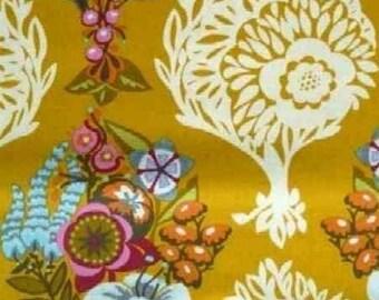 Anna Maria Horner (Free Spirit) fabric Designs