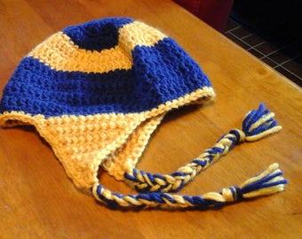 Hats-Winter Hats-Kids Hat