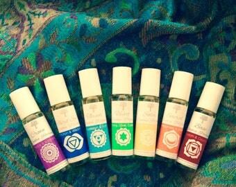 Ckake  Perfumes