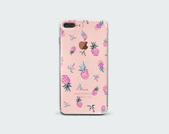 iPhone x case, iPhone case, iPhone 8, iPhone 8 Plus, iPhone 7, iPhone 7 Plus, iPhone 6S case, iPhone 6S Plus case, Spring