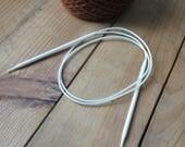 BryFlex 40 inch Circular Knitting Needles