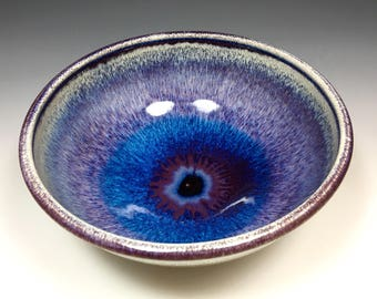 Large Stoneware Bowl (26)