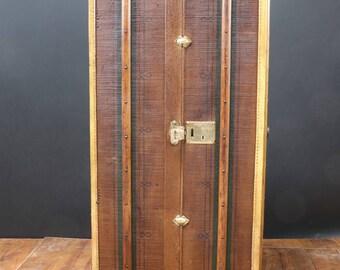 Malle cupboard German R2424