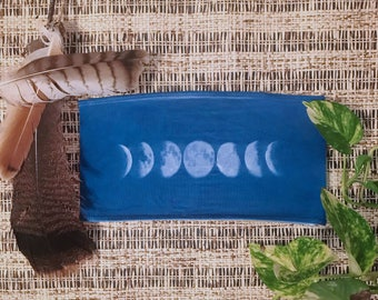 Phases Organic Cotton Bandeau