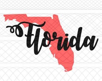 Florida Gators Svg Etsy