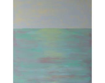Ocean 63