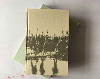 GOODBYE To ALL THAT by Robert Graves Folio Society