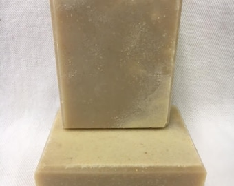 Grease Monkey Pumice Soap
