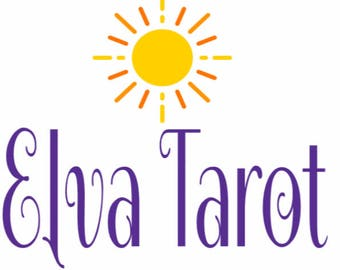 1 Month Tarot Reading, Overview, one Month, psychic reading, overview, love,money, career,astrology,taro,tarrot,tarro,physic,