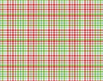 Red And Black Buffalo Plaid Craft Vinyl Sheet Htv Or