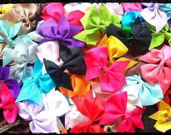 Bow selection 6 for 10