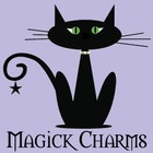 MagickCharms