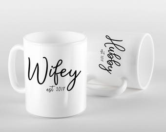 Newly wed gifts   Etsy