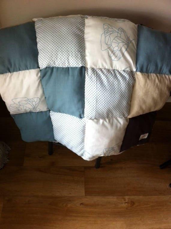 dredon enfant ou b b multicolore sold. Black Bedroom Furniture Sets. Home Design Ideas