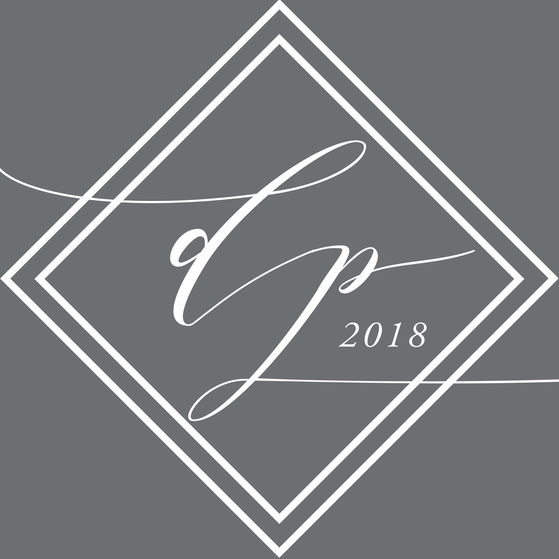 Printable Invitations & Templates von DarlingPaperieStudio auf Etsy