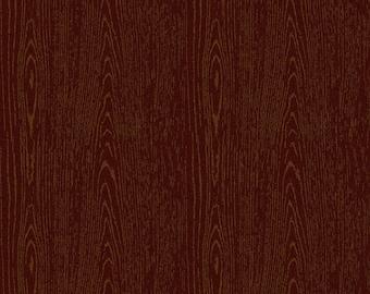 brown woodgrain fabricgreat blakebrown wood fabric