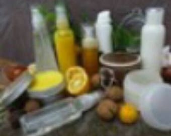 PRODUCTS FOR SLIMMING RAFFERMISANT BOX 2