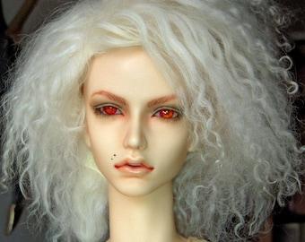 12mm resin eyes fantasy series summerlight