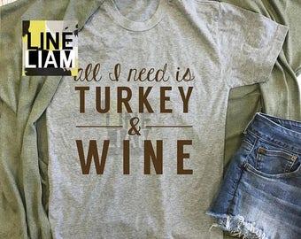 ON SALE womens thanksgiving shirts, thankful shirt, fall graphic tshirt, pumpkin spice shirt, thanksgiving raglan, fall shirt, fall sweatshi