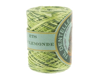 "Cotton thread ""Chinese"" 110 m color 6935"