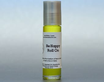 Essential Oil Roll On | Roll On | Yoga | essential oil | Health | Herbal | Natural | Calming | Relaxation | Stress free
