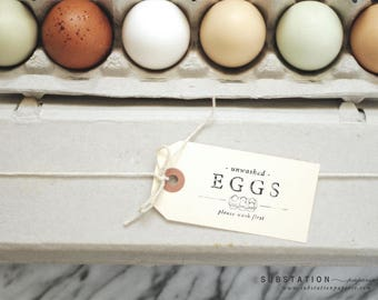 Customizable egg stamp fresh eggs stamp for eggs egg egg carton stamp unwashed eggs chicken stamp for eggs egg stamp pronofoot35fo Gallery
