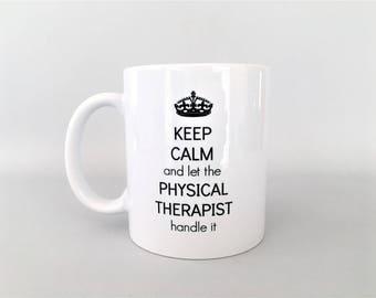 PT Mug, PT Mugs, Funny PT Mug, Physical Therapy Mug, Funny Physical Therapy Mug, Physical Therapy Gift, Physical Therapy Birthday Gift