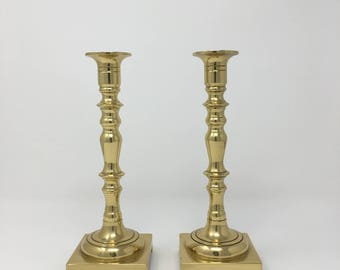 Gold Candle Holders, Brass Candlestick Holders, Pillar Candle Holder Set, Taper Candle Holders, Candle Stick Holders, Home Accessories Items