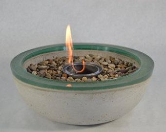 Fire bowl | Etsy