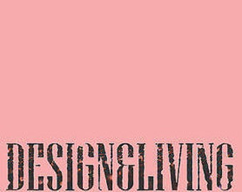 Design and Living Fabric Swatch Request