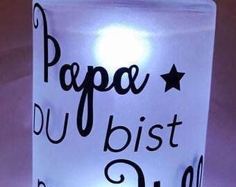 Papa geburtstagsgeschenk etsy - Geburtstagsgeschenk 50 papa ...