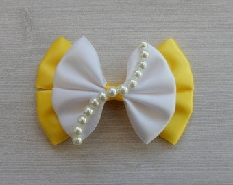 Veronica Lodge bow, Riverdale bow
