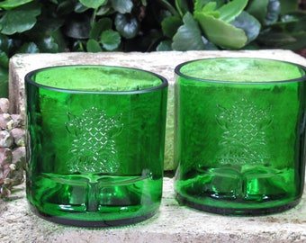 step dad gift for him who have everything tanqueray gin rock glasses bar gift for friend bestfriend gift from son from daughter from wife