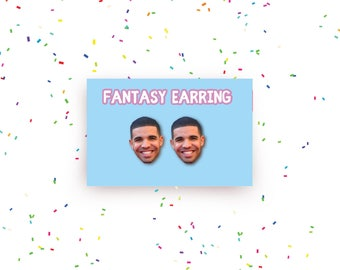SALE! Drake earring