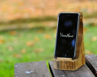 Hobbywood Cell Phone Holder