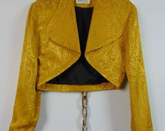 Vintage Jacques Vert Jacket