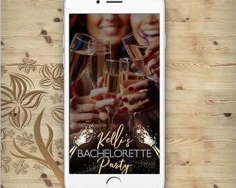 Bachelorette snapchat Bachelorette filter Bachelorette party geofilter Geotag bachelorette Snapchat bachelorette Geofilter bachelorette