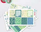 Life's a Balance   Planner Stickers   yoga stickers   meditation Stickers   cute stickers   sticker set (DD048)