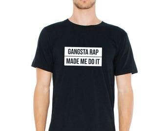 trending tshirts etsy