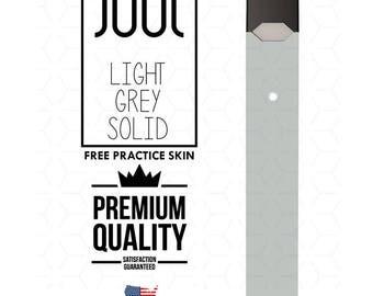 JUUL Vape Skin Wrap || JUUL Decal | Overlay Vape Sticker | Vaporizer Skin V2